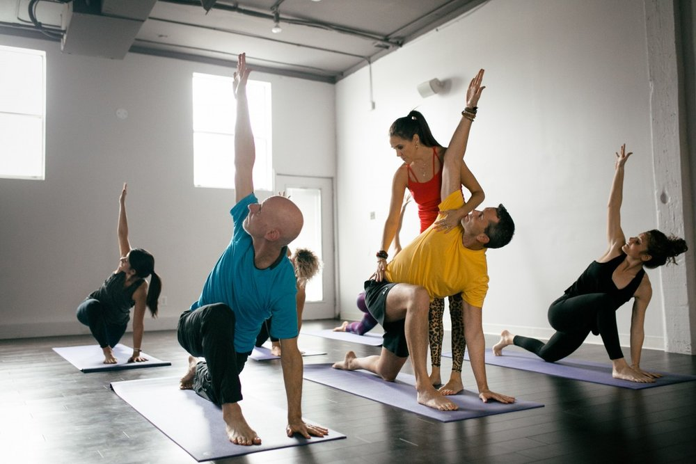 kOMpose-Yoga-Staff-Studio-0093-e1489164365620.jpg