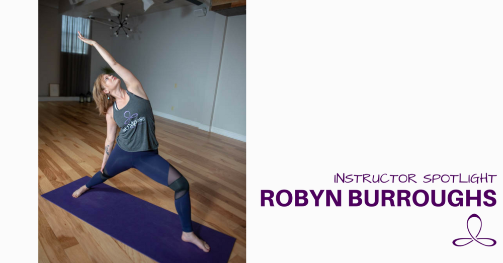 Instructor-Spotlight-Robyn-1.png