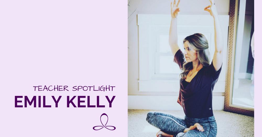 Teacher Spotlight - Emily K..png
