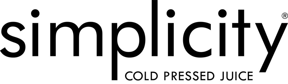 SimplicityColdPressedJuice_BLK (2).jpg