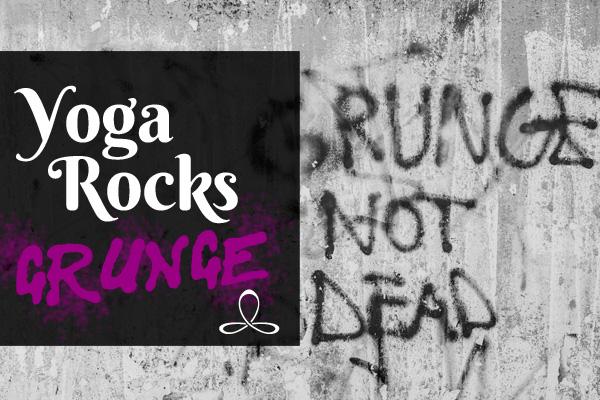 kompose-event-webpage-yr-grunge.jpg