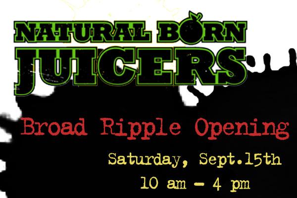 kompose-event-webpage-natural-born-juicers.jpg