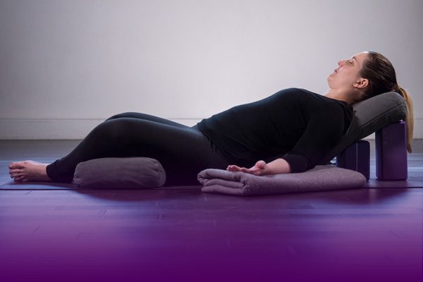 kompose-event-webpage-restorative-yoga.jpg