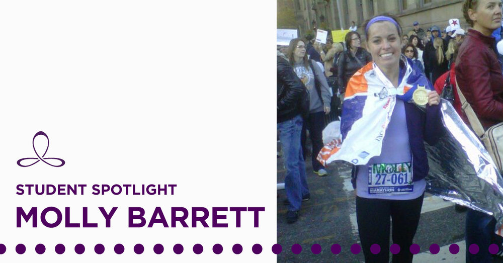 kompose-blog-student-spotlight-molly-barrett-sept.jpg