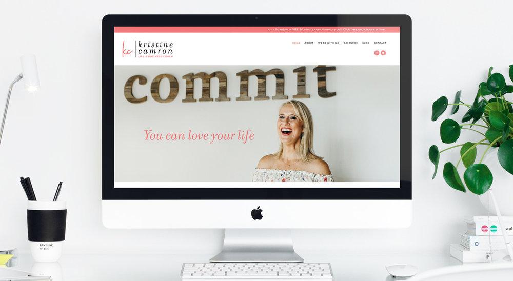 kristine-camron-website.jpg