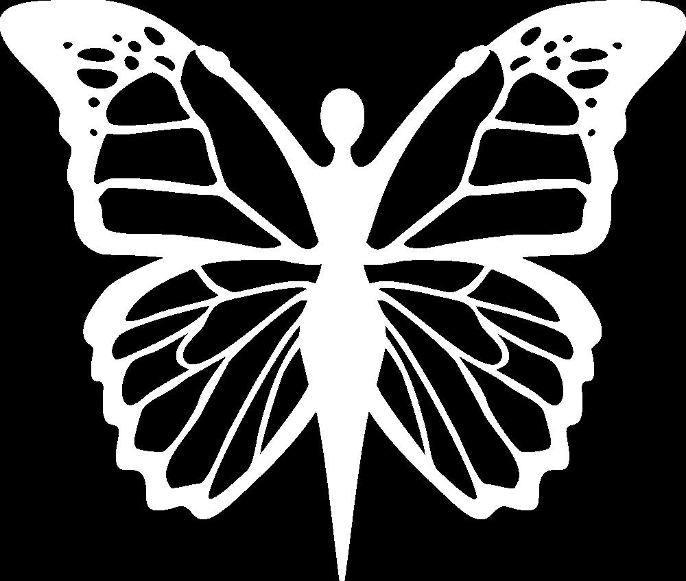 BW - Logo Watermark.png