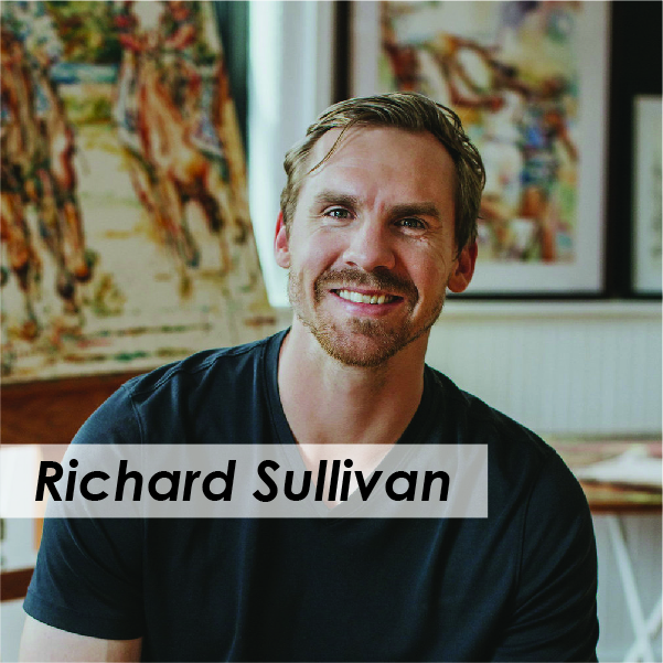 RichardSullivan_GalleryBio1-01.jpg