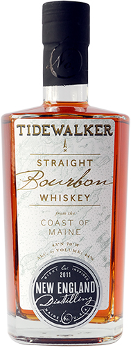 NewEnglandDistilling_Tidewalker_Bottle_2018_web_Small.jpg