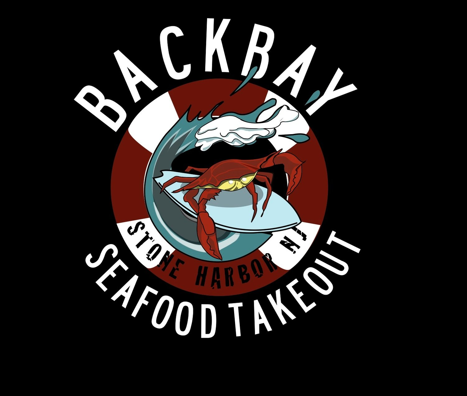 Back Bay Seafood