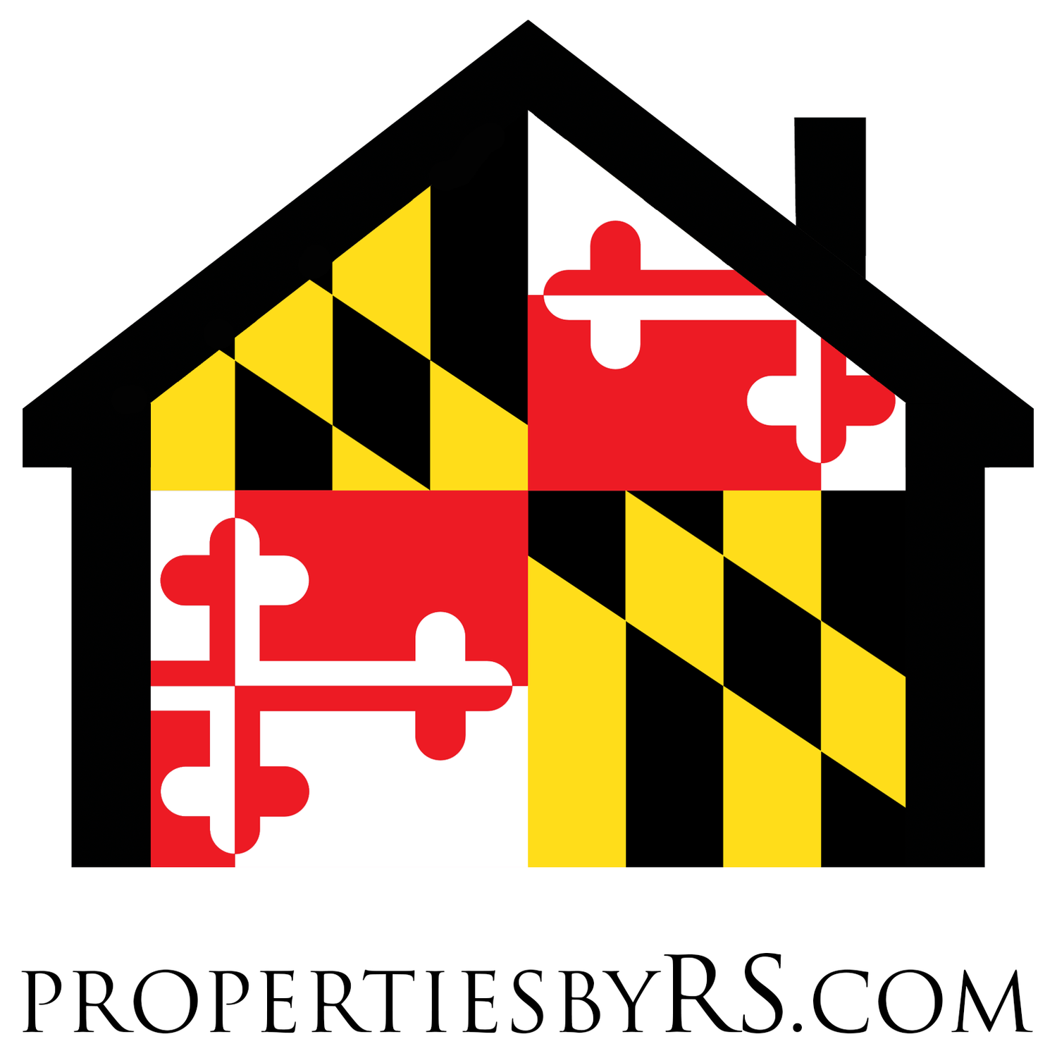 Properties by RS