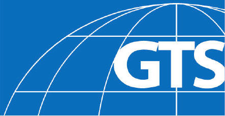 Global Tooling Solutions LLC