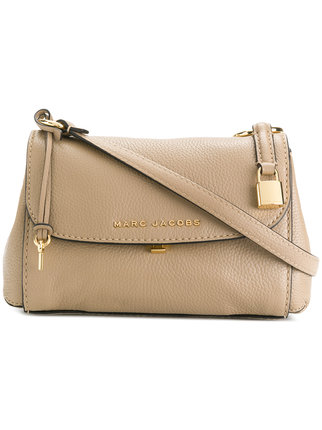 Within seconds of contacting The Luxe Link - to track down a nude Marc Jacobs shoulder bag, their Luxury Specialists were scouring their vast retail networks to locate it.