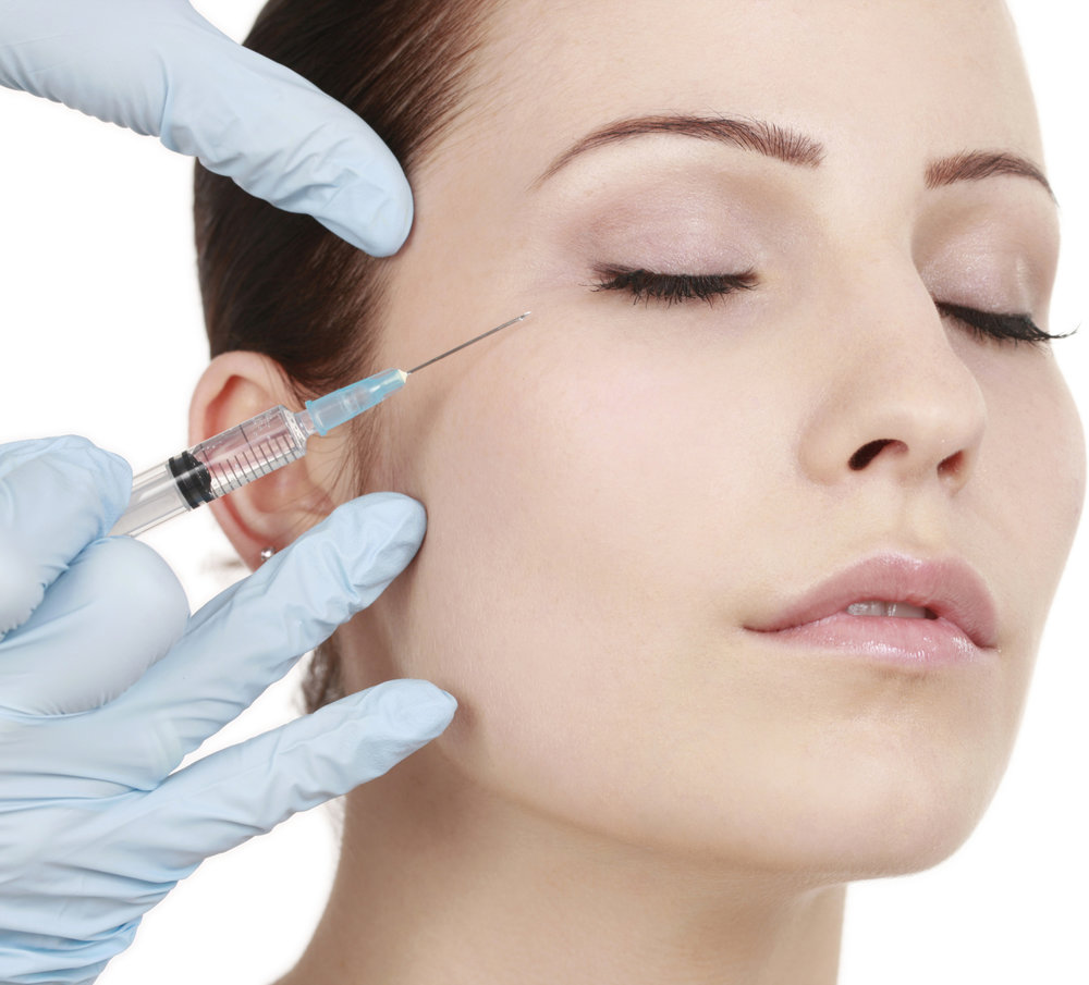 injectables-fillers-2.jpg