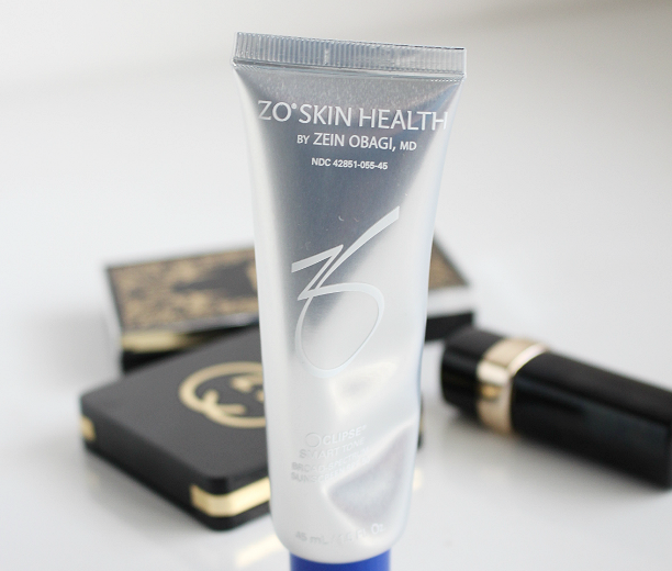 zo-skin-health-oclipse-smart-tone-spf-50-review.png
