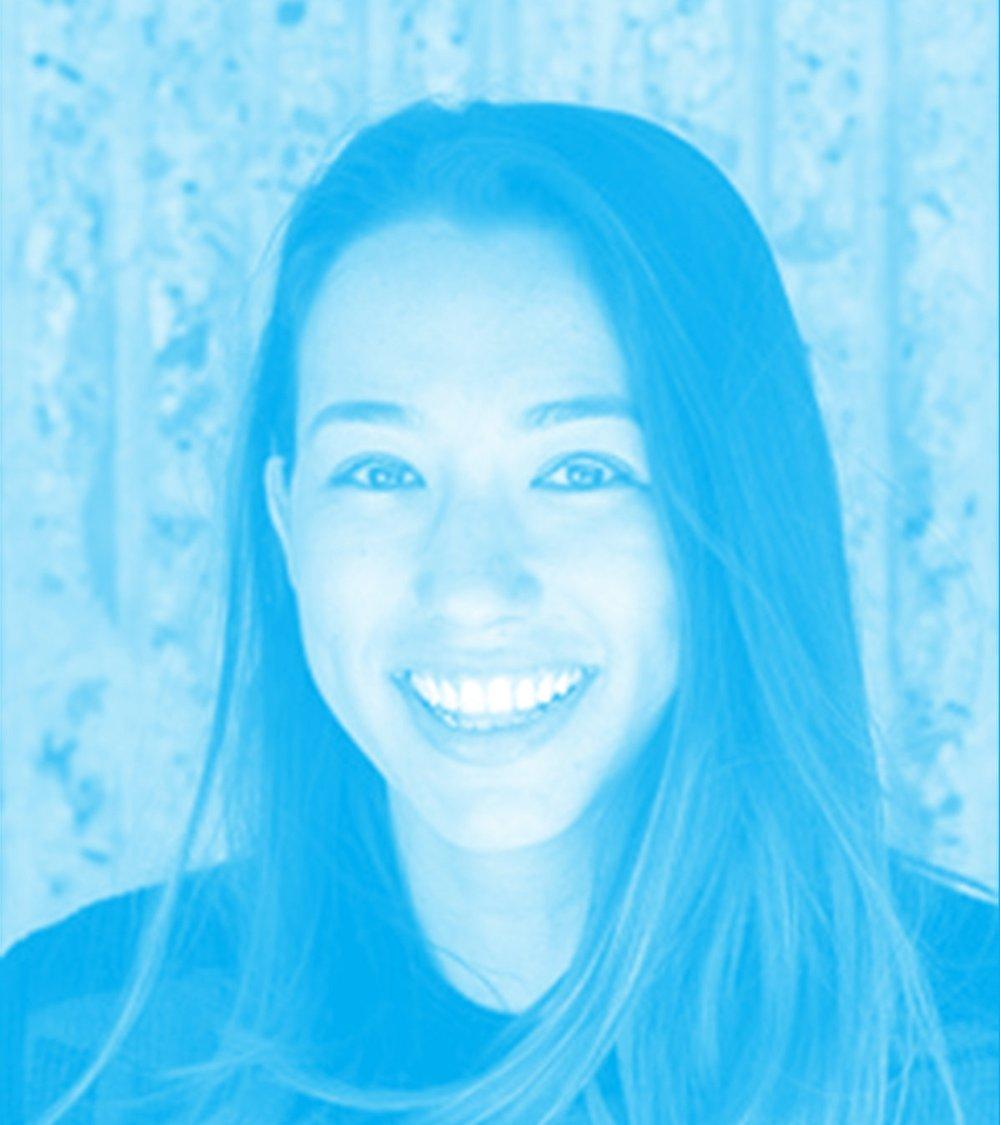 Caitlin - Blue.jpg