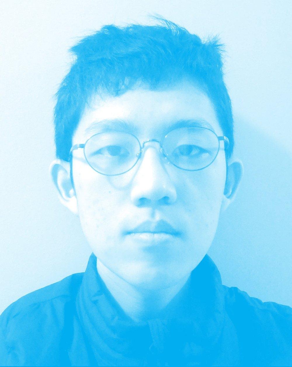 Edward - Blue.jpg