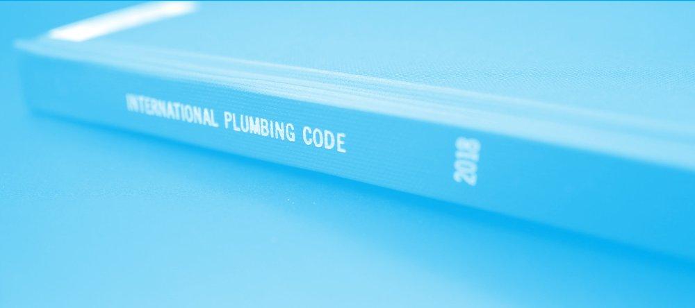 International Plumbing Code - Blue.jpg
