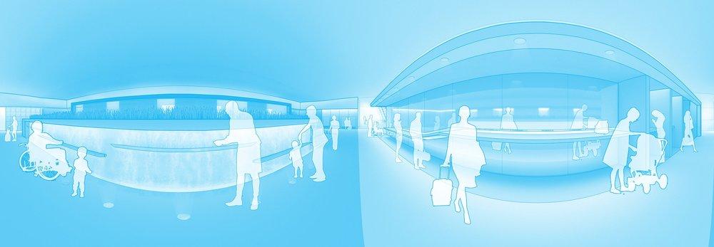 Airport 360 - Blue.jpg