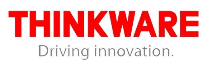 Thinkware_logo_2016.jpg