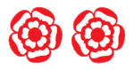 aa-two-rosette (1).png