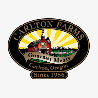 CarltonFarms.jpg