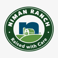 Copy of Niman Ranch