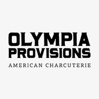 Copy of Olympia Provisions