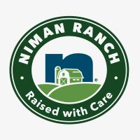 Copy of Copy of Copy of Copy of Niman Ranch