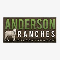 Copy of Copy of Copy of Copy of Anderson Ranch