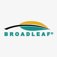 Broadleaf Venison