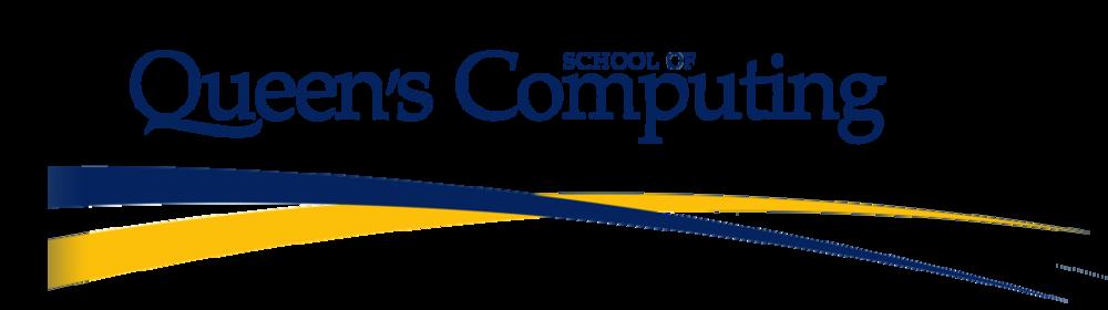 QSC_logo.png