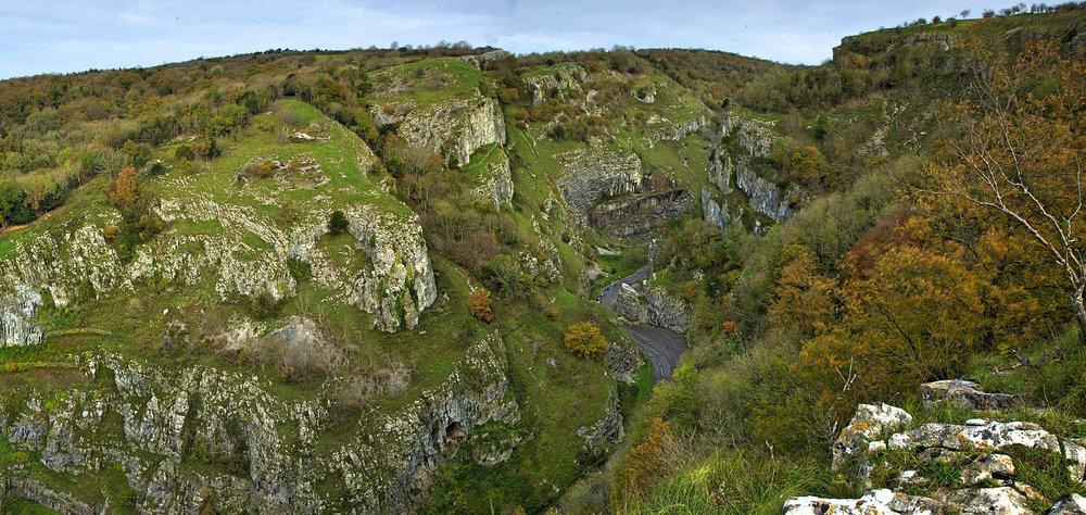 Cheddar Gorge - Jim Elliot.jpg