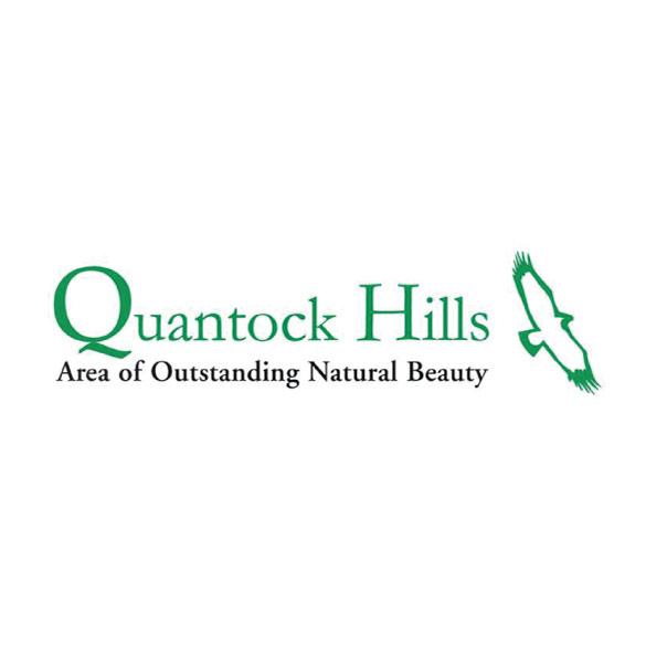 Quantock Hills AONB
