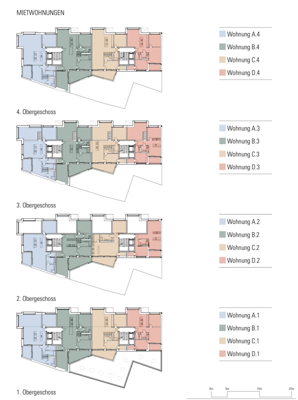 Wohnungsspiegel Bild.png