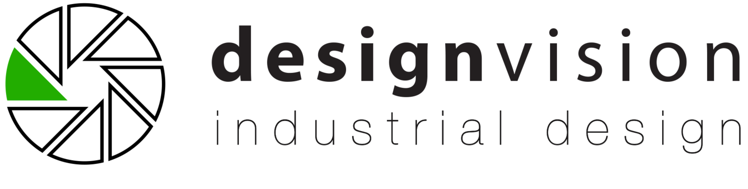 Design Vision | Over 19yrs Design Expertise