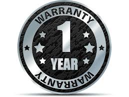 Warranty  - Alpha Diesel Performance Ltd. offers a one year labour warranty, including any parts warranties that apply to your vehicle. Peace of mind so you are covered!