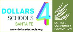 logo-dollars4schools.png