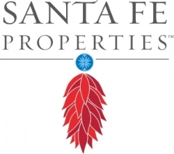 logo-sf-properties.jpg