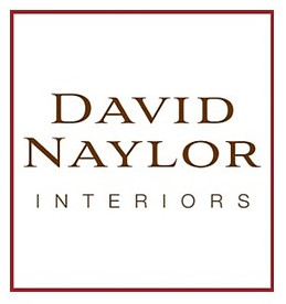 Logo David Naylor Interiors.jpg
