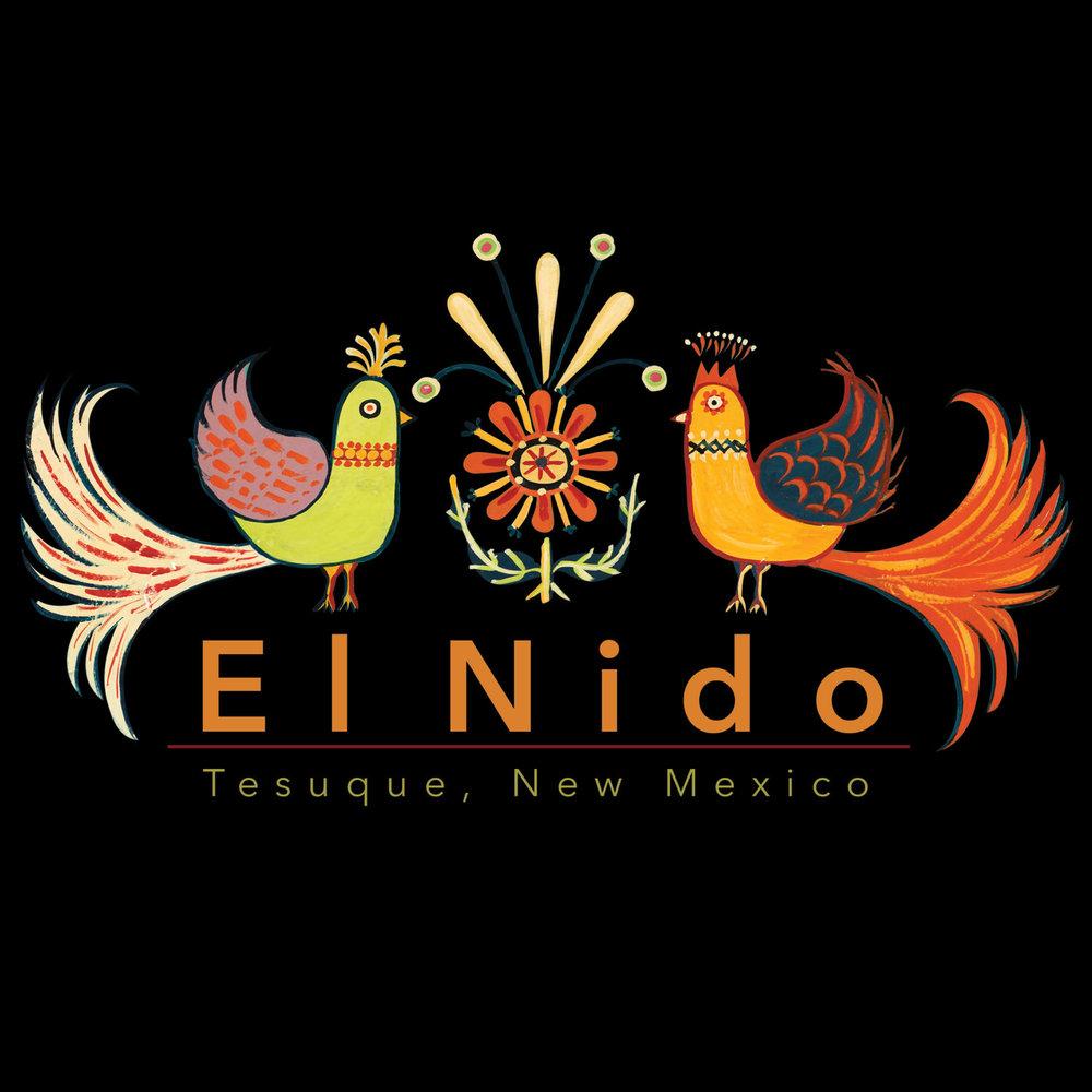 El Nido Logo.jpg