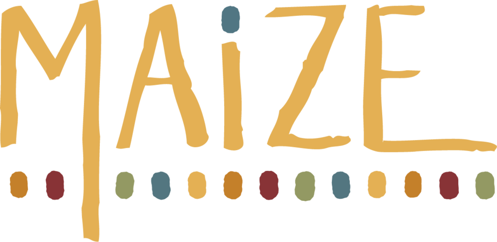 cropped-Maize-Logo-1.png