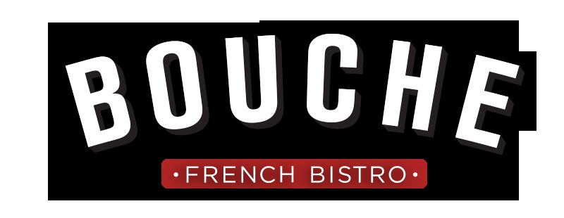 logo-main-2 bouche.png