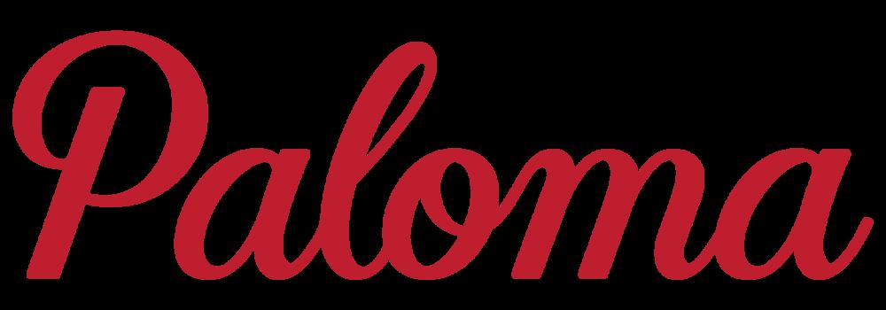 Paloma_Logotype_LogoRed.png