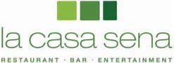 La Casa Sena Logo.jpg