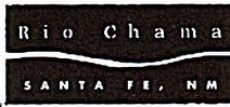 Rio Chama Logo.jpg