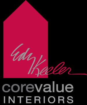 Core Value Logo