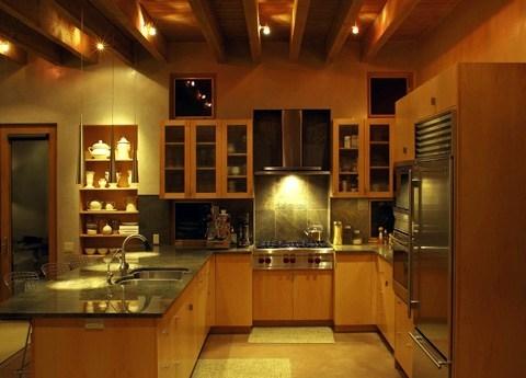 monahan kitchen.jpg