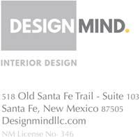 Design Mind LLC, Larry Wilson.jpg