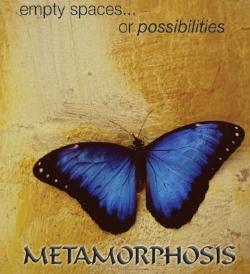Metamorphosis Logo.jpg