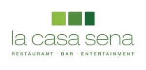La Casa Sena Logo green tag (1).jpg